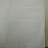 "Un documento de 1977 sobre ""Billy el Niño"""