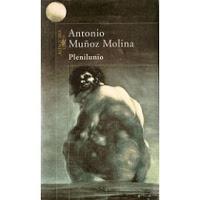 munoz-molina-antonio-plenilunio-libro-516925864_ml2