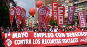 Manifestacion-sindical-mayo_ECDIMA20160429_0001_21