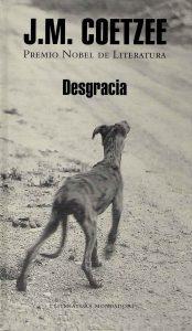 Desgracia-de-J.-M.-Coetzee